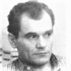 Автор - Николай Внуков