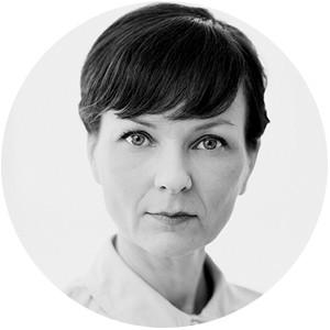 Автор - Мари Арнтцен