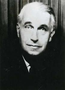 Автор - Жорж Батай