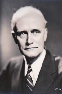 Томас Стриблинг