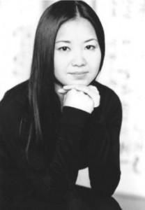 Автор - Шань Са