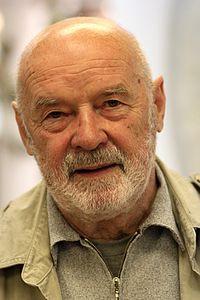 Владимир Губарев