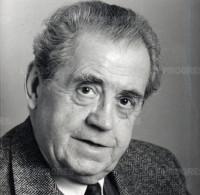 Пьер Гаскар
