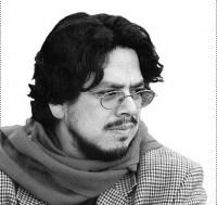 Автор - Фернандо Ивасаки