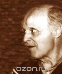 Анатолий Бритиков