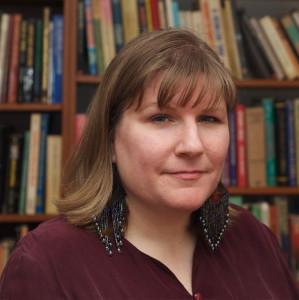 Лаура Резник