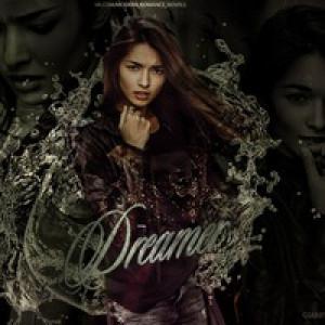 Автор - Dreamer