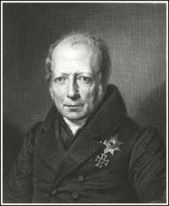 Автор - Фридрих Вильгельм Кристиан Карл Фердинанд фон Гумбольдт