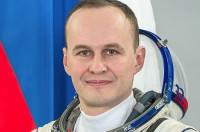 Автор - Сергей Рязанский