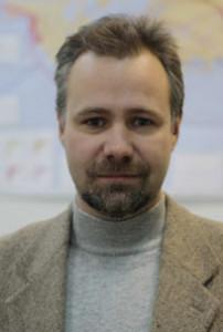 Автор - Кирилл Кащеев
