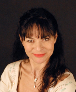 Автор - Сьюзи Ходж