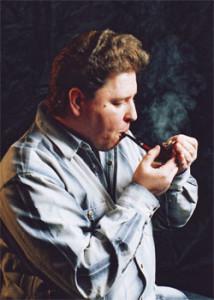 Евгений Харитоновъ