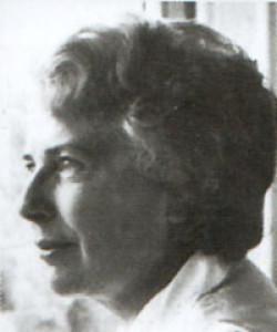 Автор - Мэри Стюарт