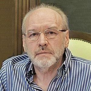 Автор - Геннадий Соколов