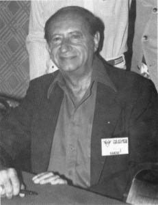 Роберт Блох