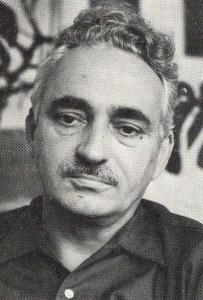 Автор - Ференц Шанта