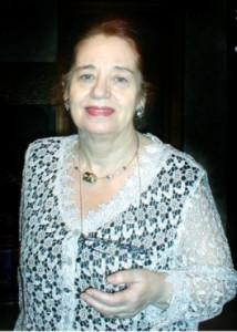 Автор - Рената Равич
