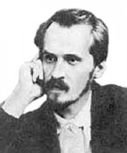Автор - Григорий Адамов
