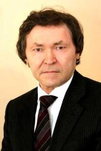 Автор - Еремей Айпин