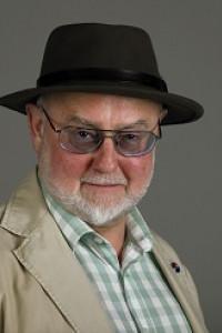 Роберт Свинделлс