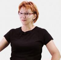 Автор - Елена Вишленкова