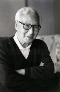 Автор - Сётаро Ясуока