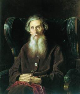 Автор - Владимир Даль