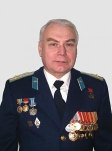Автор - Юрий Каторин