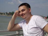 Автор - Марк Калашников