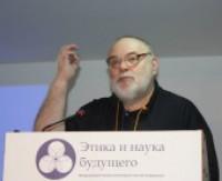 Автор - Юрий Линник