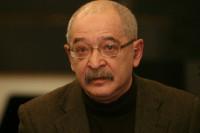 Автор - Лев Лурье