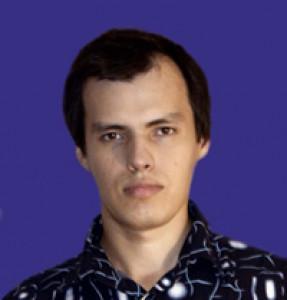 Автор - Дмитрий Мансуров