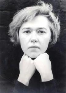 Сюзанна Кларк