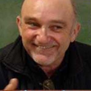 Автор - Рене Гуишу