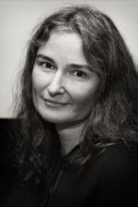 Автор - Вера Павлова