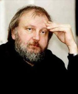 Николай Романецкий