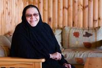 Автор - Монахиня N