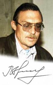 Василий Звягинцев