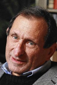 Джастин Каплан