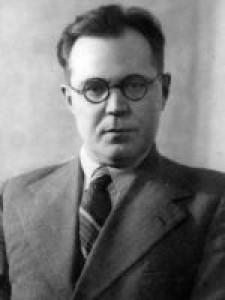 Автор - Николай Яковлев