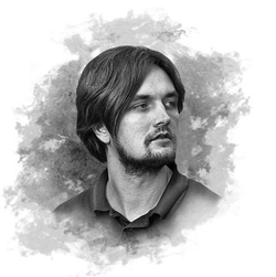Автор - Валерий Пылаев