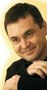 Автор - Наиль Измайлов