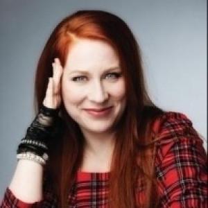 Автор - Сири Колу