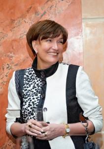 Автор - Ирина Мясникова