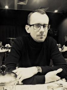 Автор - Константин Образцов