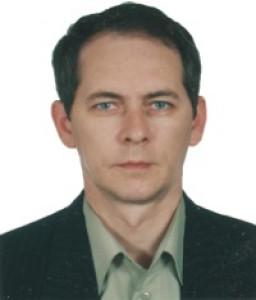 Автор - Сергей Бадей