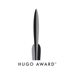 Премия «Хьюго»