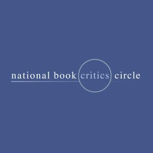 Премия Национального круга книжных критиков