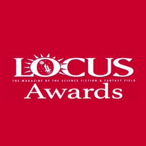 Премия «Локус»