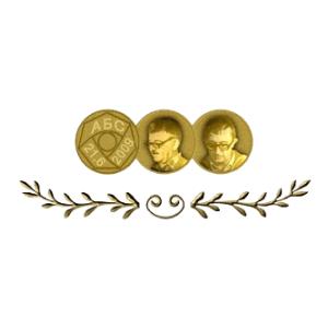 Международная литературная премия в области фантастики имени Аркадия и Бориса Стругацких («АБС-премия»)